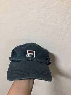 🚚 Fila 老帽