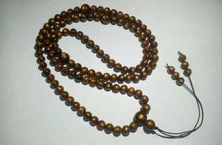 Jamapala Budha Beads Cintamani laut