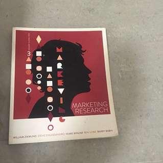 MKTG101 Marketing Textbook