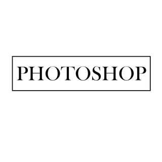 Photoshop/Design