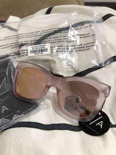 QA - After Hours sunglasses