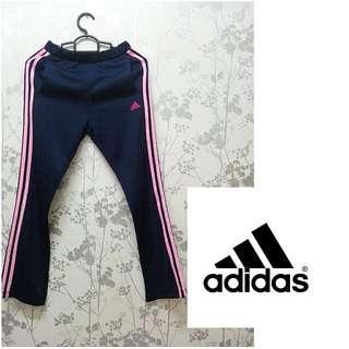 Adidas ClimaLite Girl