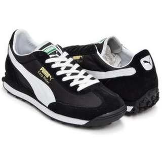 Sepatu olahraga Puma Easy Rider Og