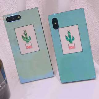 方角 iPhone Case X/8/8/plus/7/7plus/6/6plus