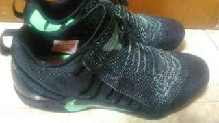 Nike Kobe ad nxt99%new size43