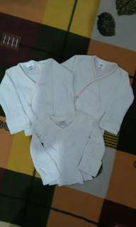 newborn bundle tops