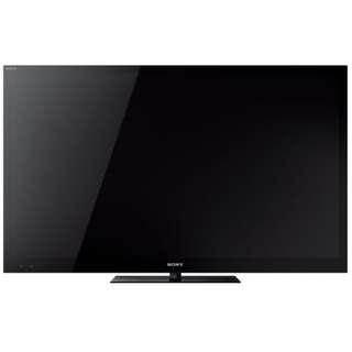 "Sony 電視 smart TV 46"" 超薄 BRAVIA KDL-46NX720"