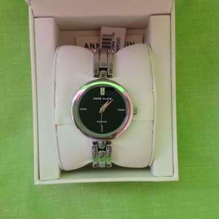Authentic & Brandnew Anne Klein Watches