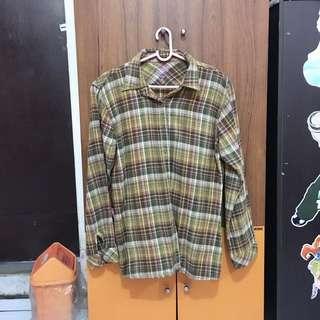 Rilley Shirt