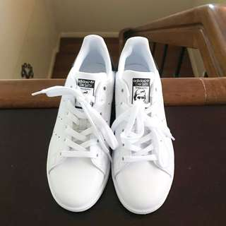 [Brandnew] Original Stan Smith