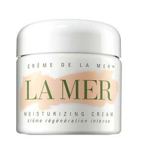 🌾Authentic🌾LA MER Moisturising Cream 15ml/60ml/100ml