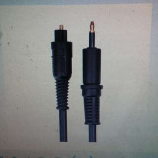 Audio Optical Cable For Sale