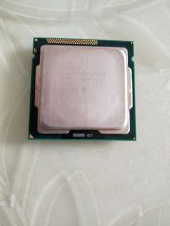 Intel® Core™ i3-2100 Processor  3M Cache, 3.10 GHz