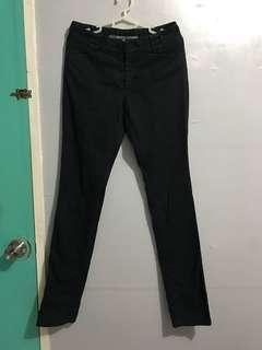 G2000 Skinny Regular Fit Pants