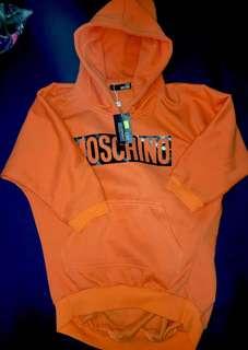 Original Moschino Jacket