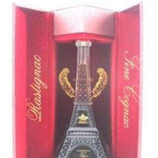 法國威利來巴黎鐵塔XO