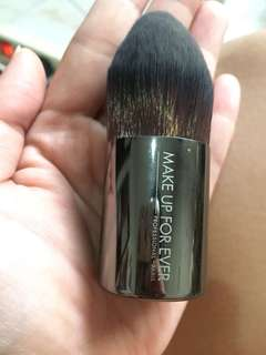 Brush Make Up For Ever (MUFE)