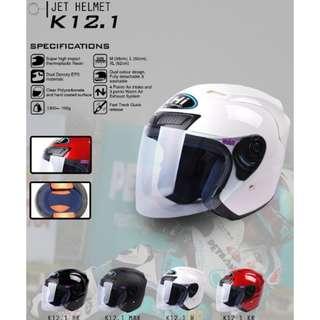 KHI Helmet K12.1