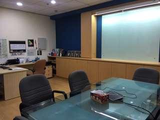 Vertex Office For Sale