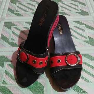 Sandal Lutvy Love your feet