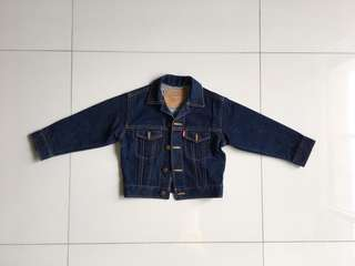Levi's Jacket for Kids