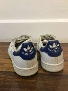 Original Adidas Stan Smiths