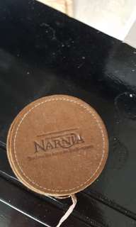 Narnia collectables