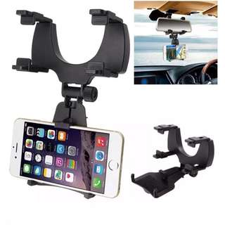 Car holder handphone MULUS premium