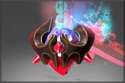 Dota 2 Spirit Breaker Savage Mettle Ti18 Immortal Treasure