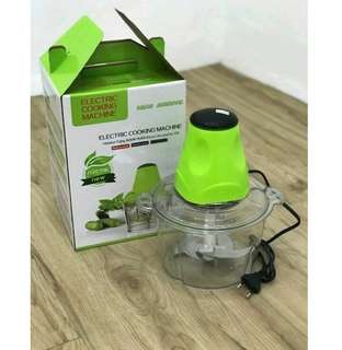 READY STOCK MIXER BLENDER FOR ALL #july100 #july70