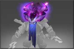 Dota 2 Riki Esict of Shadows Ti18 Immortal Treasure
