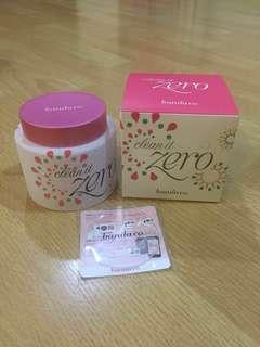 Banila Co Clean It Zero (Super Size) 180ml