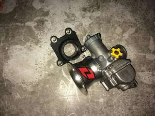 carburetor sp