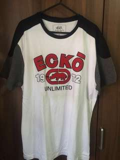 Ecko Unlimited Mens Shirt - Unused nawala lang yung tag