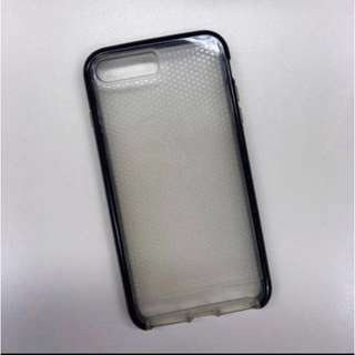 Tech 21 for iPhone 6