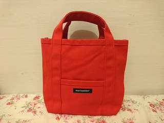 Marimekko bag 手挽袋