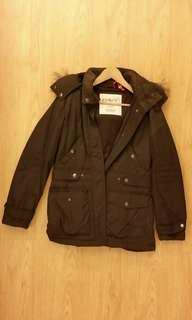 Esprit Winter Jacket