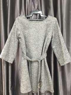 Dress/Pregnant dress