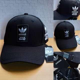 Topi Adidas Premium Super Import