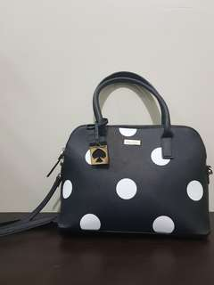 Repriced!Kate Spade Bag