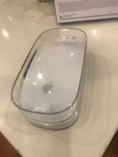 Magic Mouse from Apple
