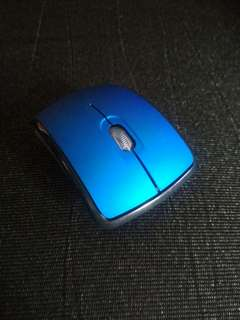 Mouse wirelles asus
