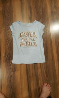 Top by Childrens Place