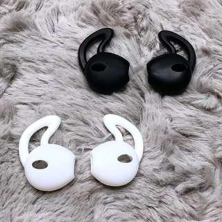 earhooks for earpods / airpods