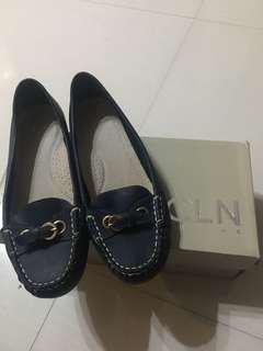 CLN Dita Shoes
