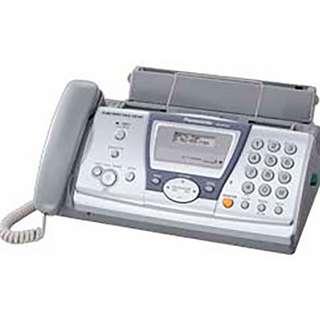 傳真機 Fax & Copier