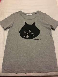 Ne-net短袖T恤90%新 好新净