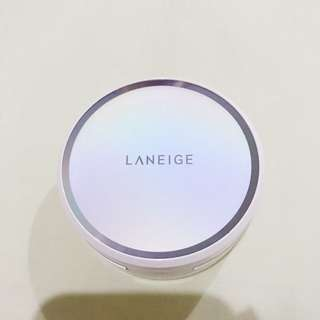 LANEIGE BB Cushion whitening SPF50+/PA+++
