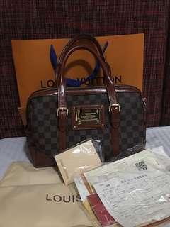 Louis Vuitton authentic copy