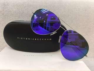 全新正品VB太陽眼鏡🕶️